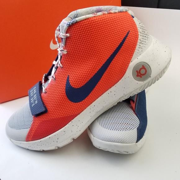 sale retailer a7590 7d482 ... wholesale nike kd trey 5 iii lmtd basketball shoe size 14 f4bad 27cc0
